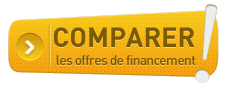comparateur pret immobilier
