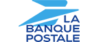 banque postale vannes