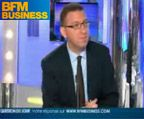 BFM Business (04/11/2013)