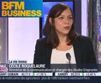 BFM Business (03/09/2015)