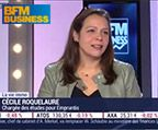 BFM Business (27/07/17)
