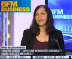 BFM Business (12/06/2015)