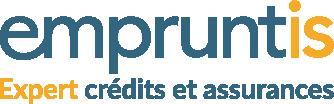 assurance prêt immobilier sur Empruntis.com