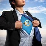 Intérimaires : une offre qui donne accès au crédit et à l'emploi