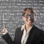 Réussir son projet immo : 4 experts vous conseillent!