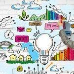 Regroupement de crédits : financer de nouveaux projets