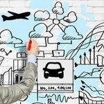 Auto : vers une restriction des véhicules à Paris