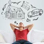 Immobilier : l'été indien des taux de crédit