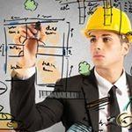 Logements neufs : des constructions en baisse