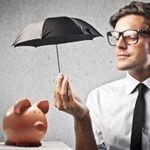 Immo : 5 conseils pour changer d'assurance de prêt immobilier
