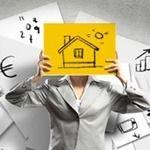 Immobilier : la r�forme d'Action Logement adopt�e