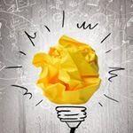 Choc de simplification : qu'est-ce qui va changer?