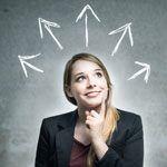 Négociation : au cœur de la démarche des acquéreurs immobiliers