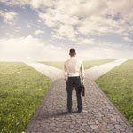 Assurance de prêt immobilier : emprunter malgré un problème de santé