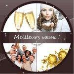 2012 : Empruntis vous souhaite une bonne année!