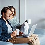 Consommation : 4 bonnes raisons de contracter un crédit renouvelable