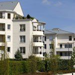 Immobilier : la construction s'effondre … encore