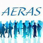 Convention Aeras : adoption d'une nouvelle version