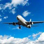 Nuisances aéroportuaires : les vendeurs bientôt indemnisés ?