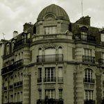 Immo : quel prix au m² en moyenne pour un appartement dans toute la France?