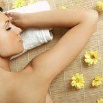 Travaux : et si vous aménagiez un spa chez vous?