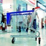 Consommation : les ménages ont moins dépensé en octobre