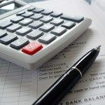 Taux de crédit immobilier : quelques légères baisses