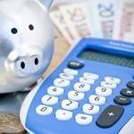 Budget : les incidents bancaires peuvent coûter très cher