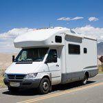 Crédit auto : 5 raisons d'acheter un camping-car pour vos voyages
