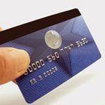 ASF : les crédits à la consommation en baisse sur 2008