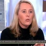 Interview : Empruntis parle immobilier sur France 5