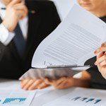 Rachat de crédit : quels documents fournir lors de la constitution du dossier?