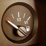 Voiture : réduire de 35 % sa consommation essence