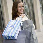 Consommation : hausse de 0.7% des dépenses des ménages en mai