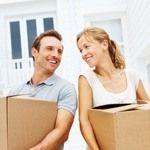 Prêt immobilier : les primo-accédants profitent des bonnes conditions du marché