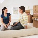 Budget : un déménagement, combien ça coûte ?