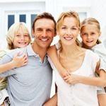 Crédit immobilier : les évolutions notables du primo-accédant quadragénaire