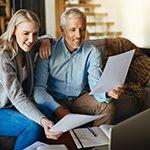 Rachat de crédit : quelles sont vos résolutions pour votre budget cette année ?