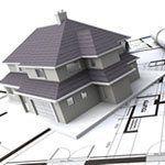 Immobilier neuf : les ventes baissent de 10% en 2010