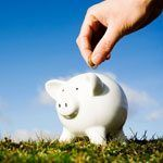 Crédit conso : le bilan du 1er semestre 2012