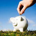 Epargne : bilan positif pour l'assurance-vie en 2013