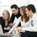 Assurances : une satisfaction client en baisse