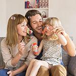 Prêt personnel : 4 dépenses au moment d'accueillir votre premier enfant