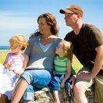 Assurance-vie : cotisations en baisse