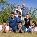 Assurance-vie : 7ème mois consécutif de baisse pour les cotisations