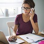 Assurance de prêt : tout va se jouer le 12 janvier pour la résiliation annuelle