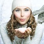 Crédit consommation : quel budget pour vos vacances aux sports d'hiver?