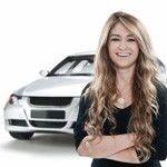 Assurance auto : hausse des tarifs pour les femmes