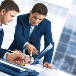 Assurance de prêt immobilier : la résiliation annuelle fait encore débat