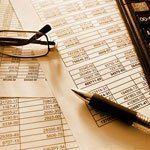 Surendettement : hausse de 7.3% des dossiers déposés en septembre